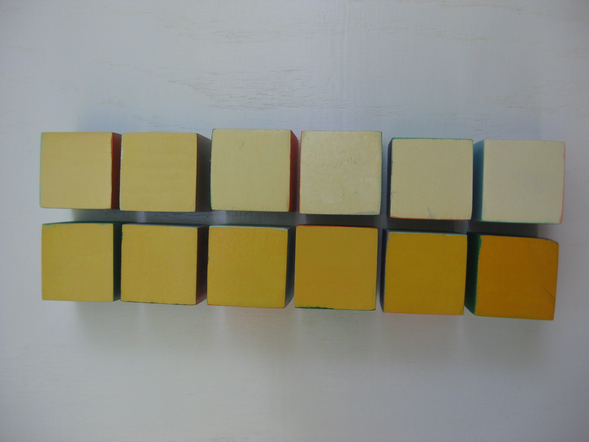 Different Shades Of Yellow Paint Brilliant Of Different Shades Of Yellow Paint 12 shades of mustard yellow. Image