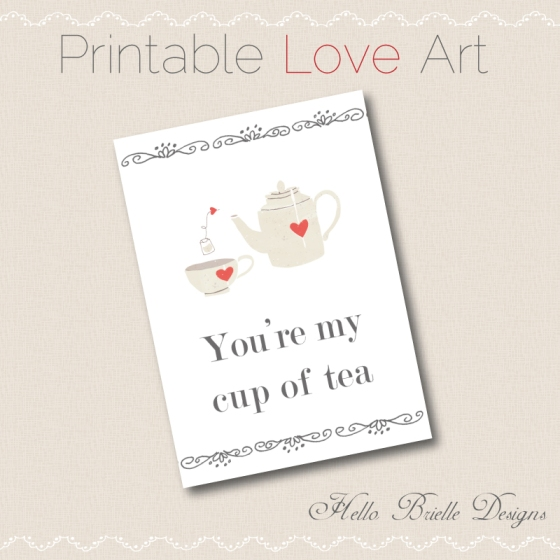 Cup-of-Tea-Template-for-Etsy