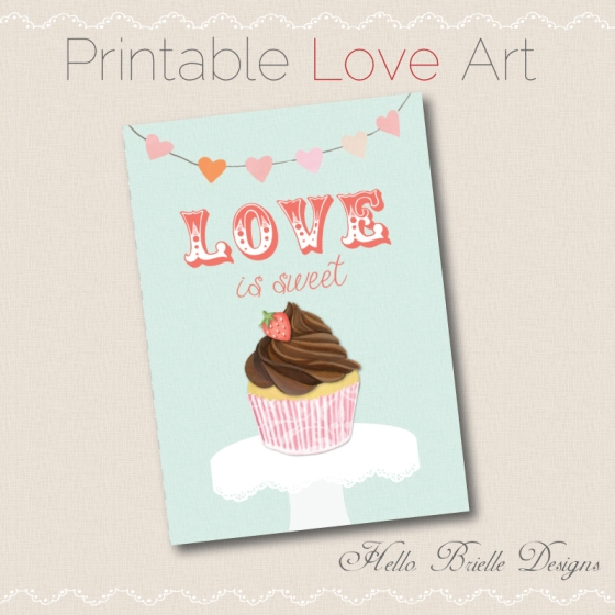 Love-is-Sweet-Template-for-Etsy