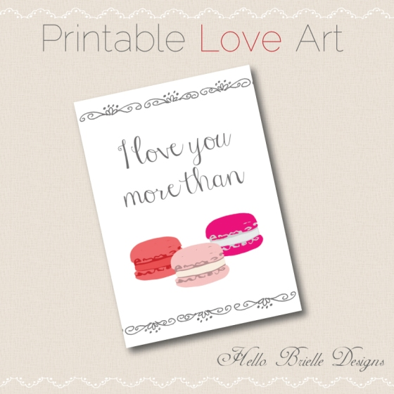 Macaron-Template-for-Etsy